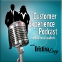 Artwork for 041 - 5 Changes You'll See and Make in Your Customer Experience
