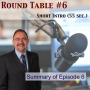 Artwork for Real Estate Round Table Promo (55 sec)