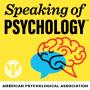 Artwork for The Psychology of Design (SOP92)