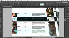 What's NEW in Adobe InDesign CC for 2014 - June?