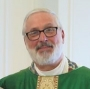 Artwork for 01-12-2020 sermon Father Dow Sanderson