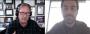 Artwork for EPM Talk. Ep 26 - Getting Beyond Lucid with Jonathon Feit