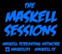 Artwork for The Maskell Sessions - Ep. 292 – New Years Edition w/ Alexis
