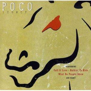 Vinyl Schminyl Radio Classic Deep Cut 6-22-11