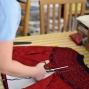 Artwork for Public Knitters - Episode 543 - The Knitmore Girls