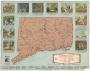 Artwork for 84. War, Maps & Mystery