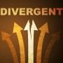 Artwork for Divergent (1 Corinthians 14:26-40)