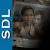 SDL #43: Nova Estimativa para Demo, Trabalho em Progresso, Revisão dos Diálogos e The Last of Us: Left Behind show art