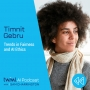 Artwork for Trends in Fairness and AI Ethics with Timnit Gebru - #336