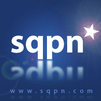 CM News Flash - Catholic Moments Podcast becomes an SQPN Affiliate