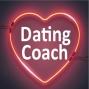 Artwork for Dating Your Opposite