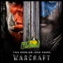 Artwork for 275: Warcraft