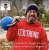 How To Juggle Family, Work & Fitness with Chris Denning show art