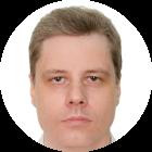 Alexander Mashin