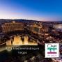Artwork for Own It! 227 | Masterminding in Vegas