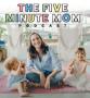 Artwork for Episode 61- Kristen Welch And Raising Grateful Kids In An Entitled World