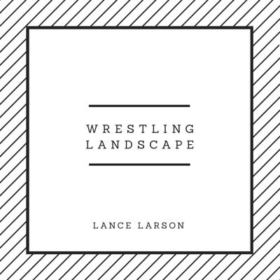 Wrestling Landscape show image