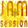 Artwork for Summer Jam Session