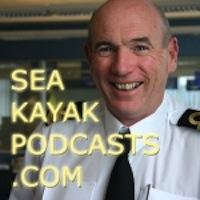 Questions to a Coastguard