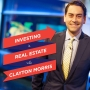 Artwork for EP308: Why an Investor Left Hollywood to Start Investing in Real Estate - Interview with Andrew Lanoie