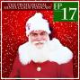 Artwork for Episode 17 - Santa's Change of Heart