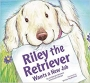 Artwork for Reading With Your Kids - Riley the Retriever