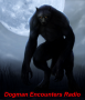 Artwork for Dogman Encounters Episode 210