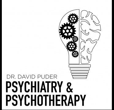Hot Topic Behavioral Treatments For >> Psychiatry Psychotherapy Podcast Psychiatry Psychotherapy Podcast