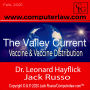 Artwork for The Valley Current®: Vaccine & Vaccine Distribution