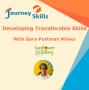 Artwork for 80 Developing Transferable Skills