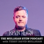 Artwork for Ep 64 Kevin Hearn