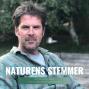 Artwork for Eskil Holten Haargaard: Mandegrupper i naturen