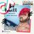 Jon Dewitt (@mrepicdb) | Tik Tok Influencer show art