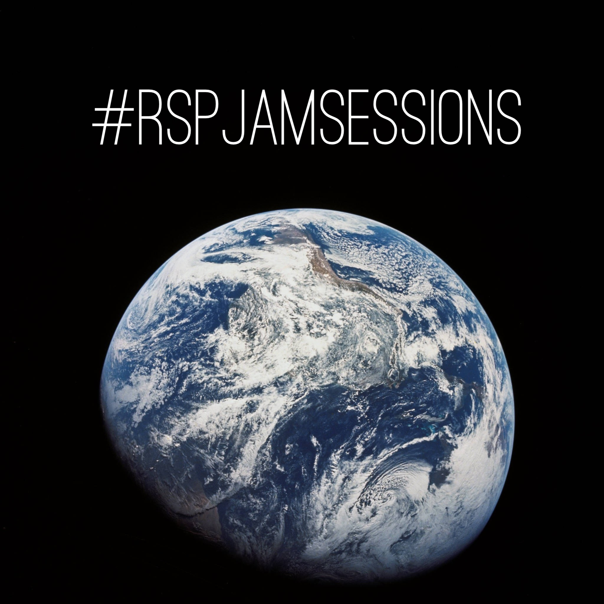 Jam with the Rock Star Principals on Twitter #RSPJamSessions
