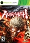 Artwork for Private Chat #7: Asura's Wrath