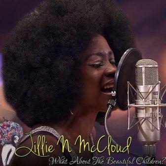 Episode 202 - Lillie McCloud