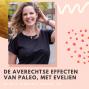 Artwork for De averechtse effecten van Paleo en Emotioneel perfectionisme met Evelien
