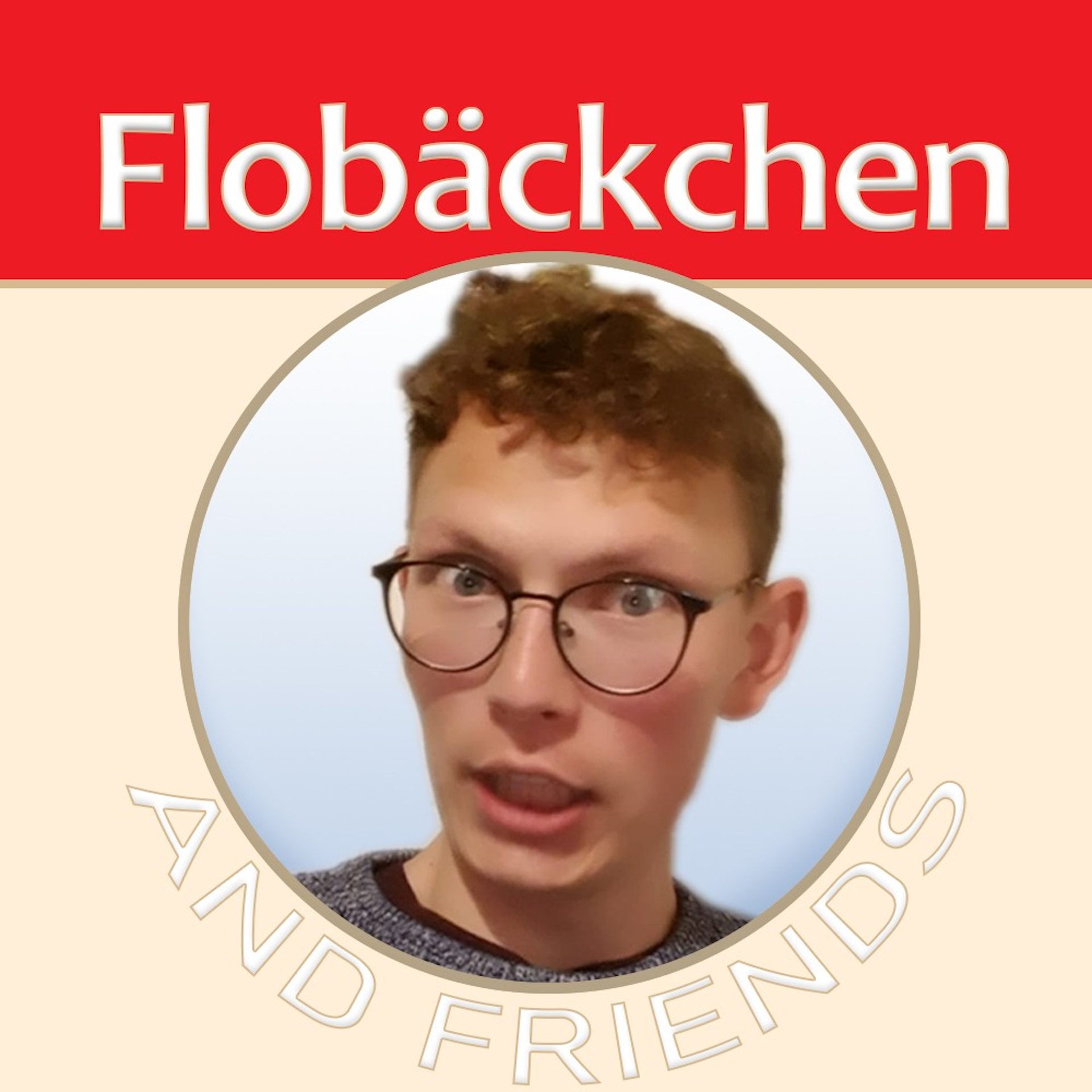 Flobäckchen and Friends