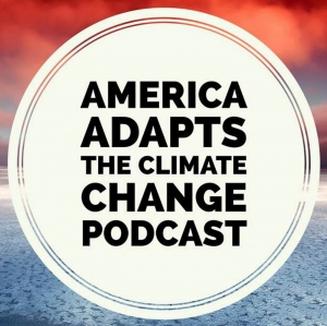 America's Best Idea: Adapting to Climate Change! National Parks, Scenario Planning and much more!
