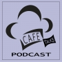 Artwork for CAFE Talks Ep.11 Kevin O'Donnell- The Attributes that we should be nurturing
