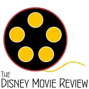The Disney Movie Review