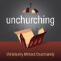 Artwork for 027 Unchurching for pastors