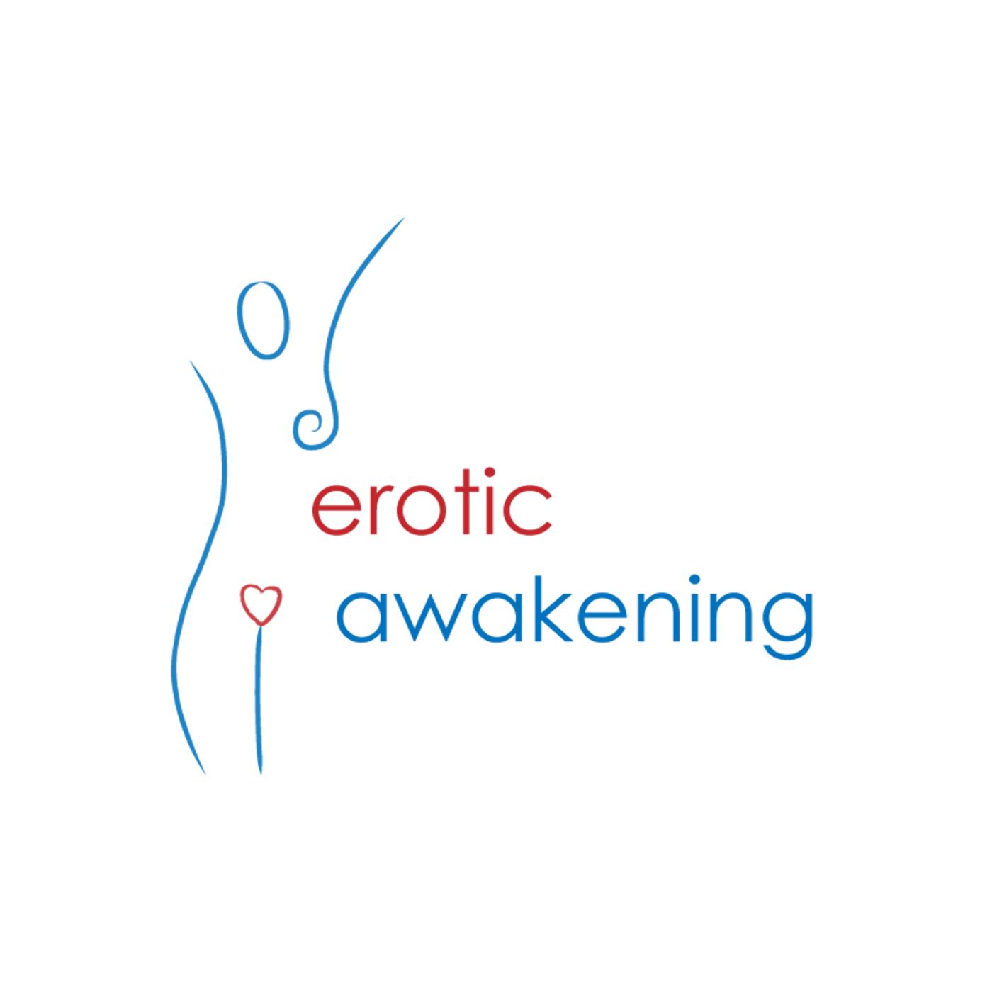 Erotic Awakening Podcast - EA479 - bringing sexy back with Xanet Pailet