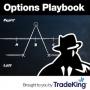 Artwork for Options Playbook Radio 28: Protective Puts