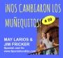 """Artwork for 059: Viajando y aprendiendo con """"Spanish and Go"""" - May Larios y Jim Fricker"""
