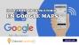 Artwork for 009 – Haz famoso a mi Consultorio en Google Maps (Podcast)