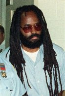 Supreme Court Denies Hearing For Political Prisoner Mumia Abu Jamal