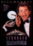 Artwork for Scrooged - Ep. 064