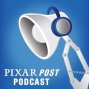 Artwork for Podcast #63: Are Pixar Feature Film Short Films Still Happening, Toy Story 4 News, SparkShorts and More