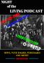 Artwork for Episode 414 - News and Listener Feedback